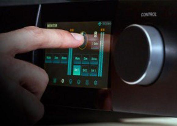 Das Audio Interface für die Smartphone Generation?