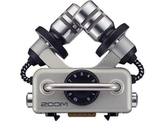 Die XYH-5 Stereokapsel