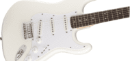 Squier by Fender Bullet Strat