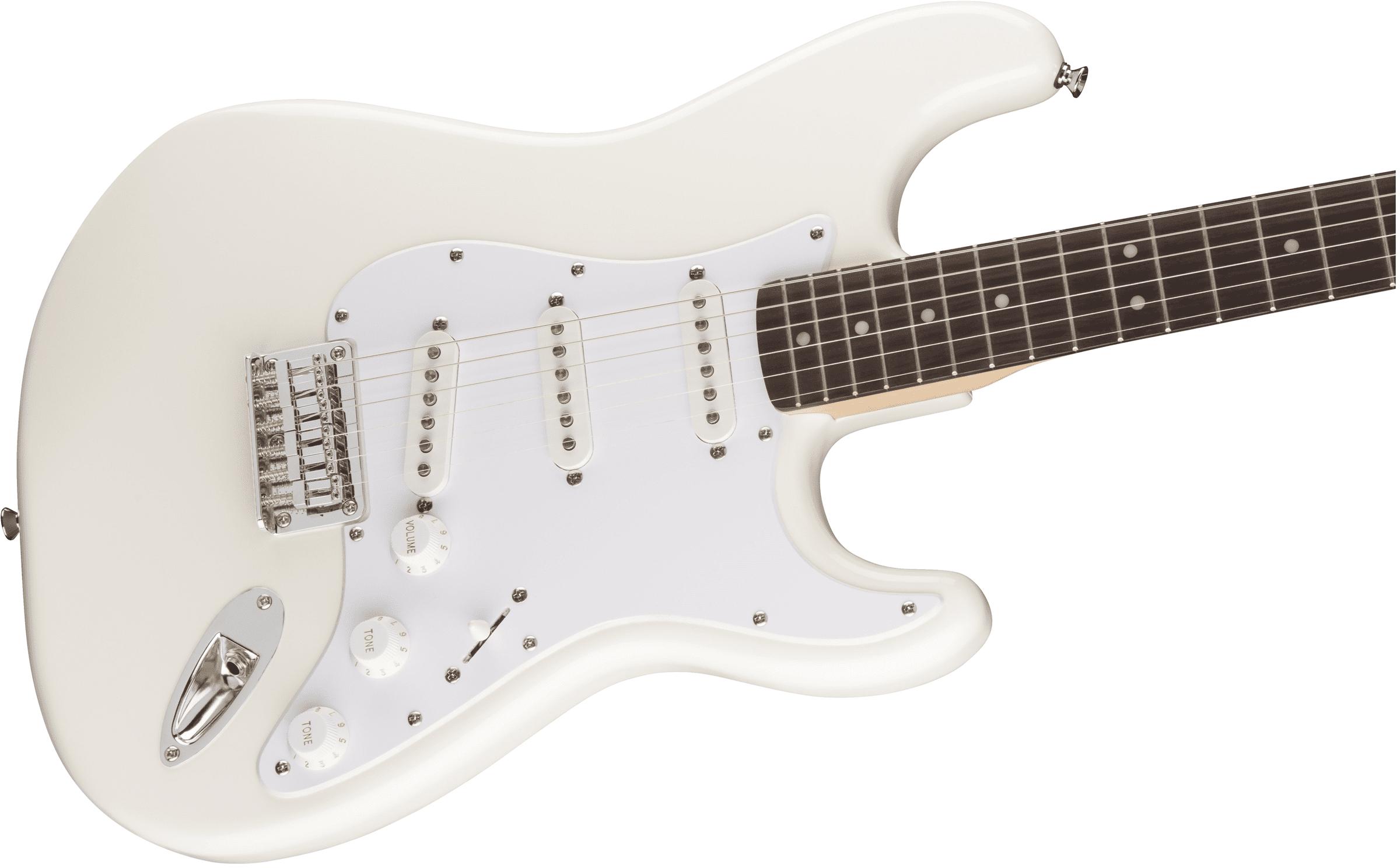 Ziemlich Fender Squier Gitarre Schaltplan Galerie - Der Schaltplan ...