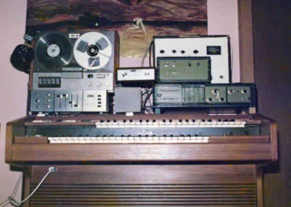 1976_erste-selbstnaugerte_02