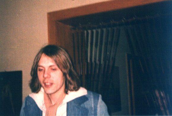 1978_03_klaus-schulze-bei-taufe_02