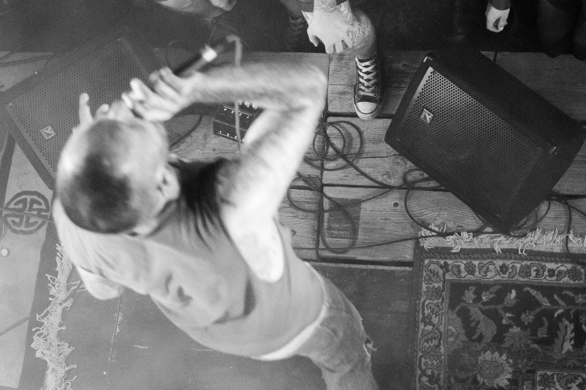 buehnenmonitor-live