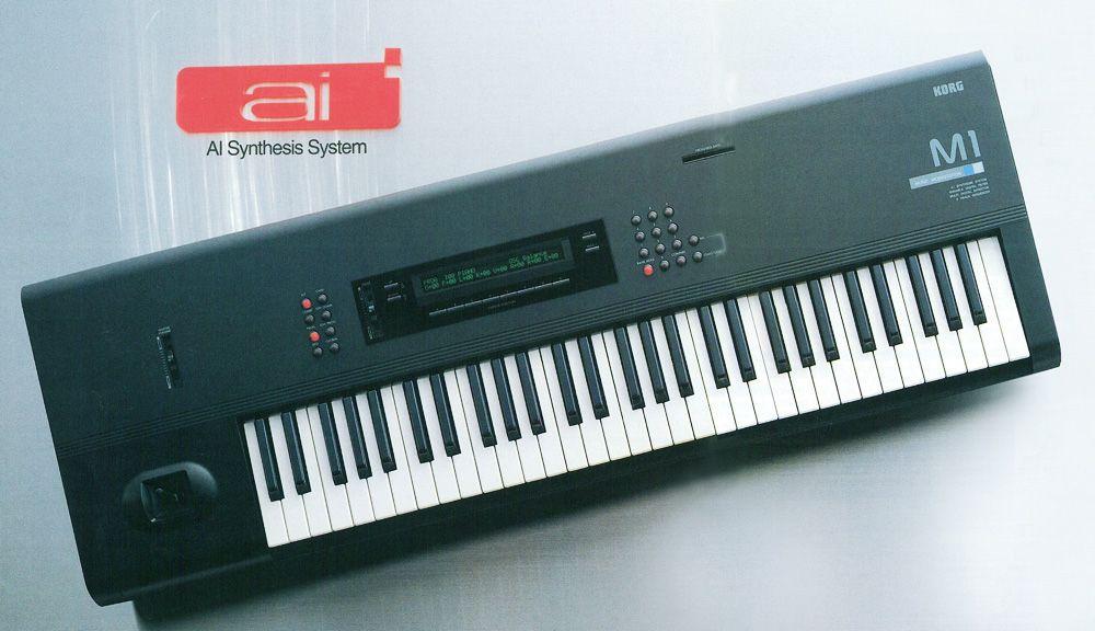 Marktüberblick Software Pianos, Plug-ins, VST & Standalone - AMAZONA de