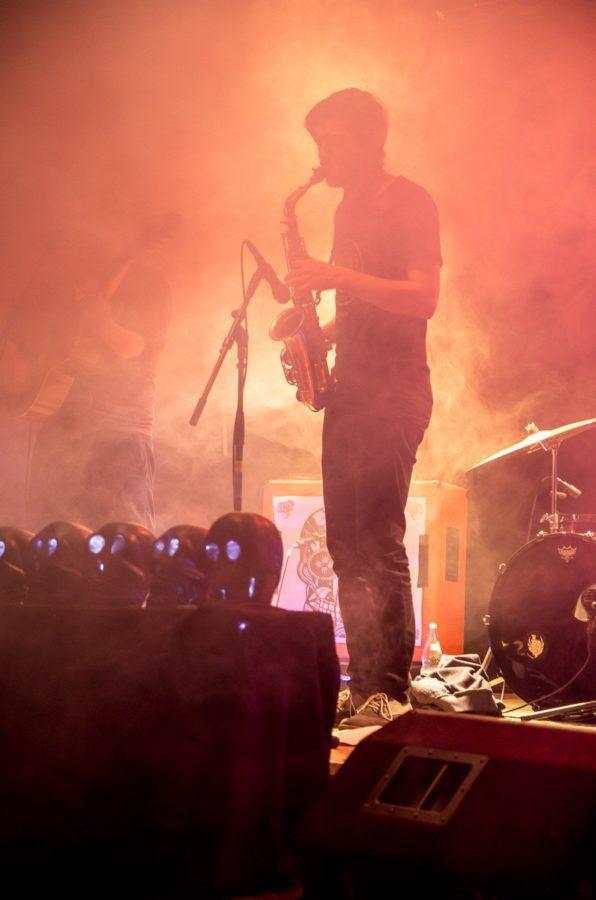 live-saxofo
