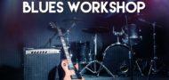 Amazona_Blues_Workshop2