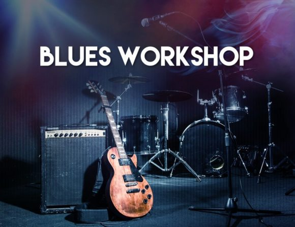 Amazona_Blues_Workshop2