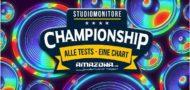 Championship-Studiomonitore-beitrag