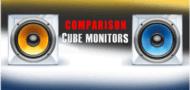 Comparison-Cube-Monitors-beitrag