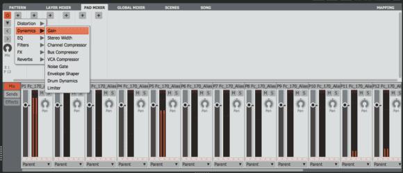 FXpansion-Geist2-Pad-Mixer