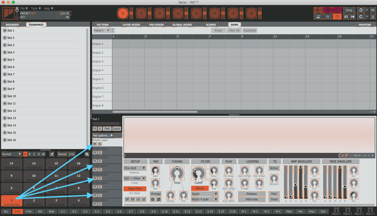 FXpansion-Geist2-Pads-Layers-annotate