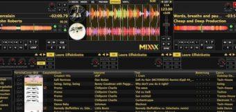 Mixxx 2.0 Artikelbild
