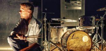 Interview: Oliver Schulte, Vollblutmusiker und Amazona-Autor