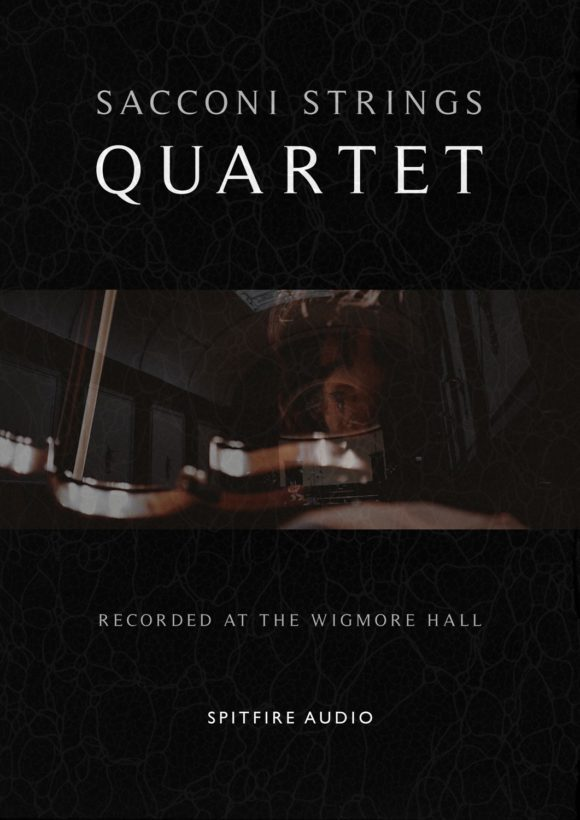 SpitfireAudio-Sacconi-Strings-Quartet-2