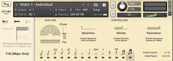 SpitfireAudio-Sacconi-Strings-Quartet-4