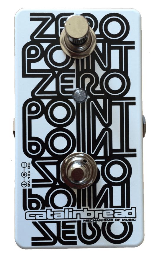 ZeroPoint1