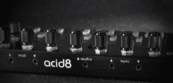 acid8_1