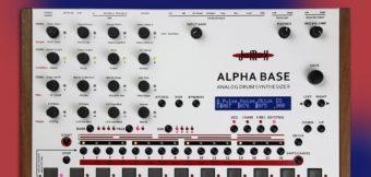 alphabase-aufmacher