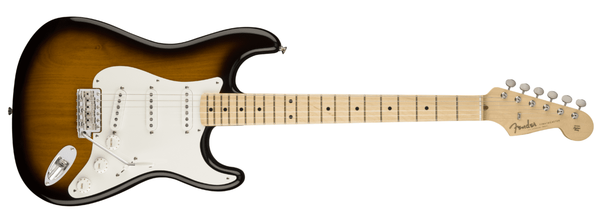 Kaufberatung E-Gitarre