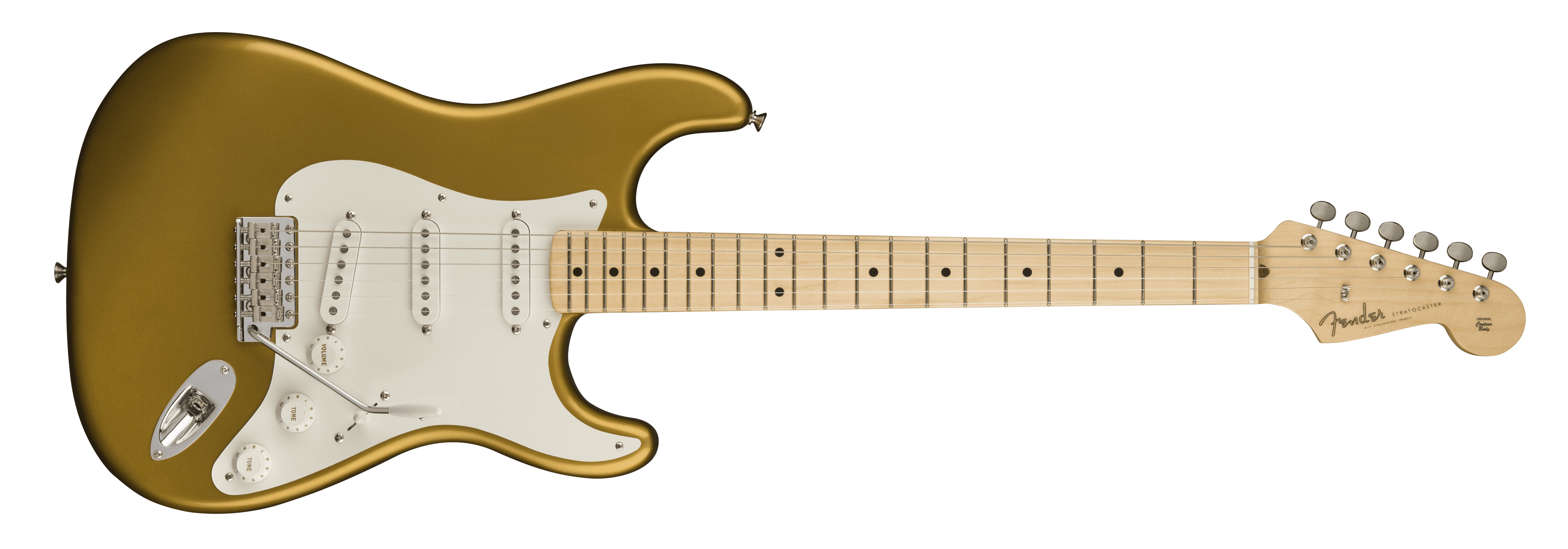 NAMM NEWS 2018: Fender American Original Series - AMAZONA.de