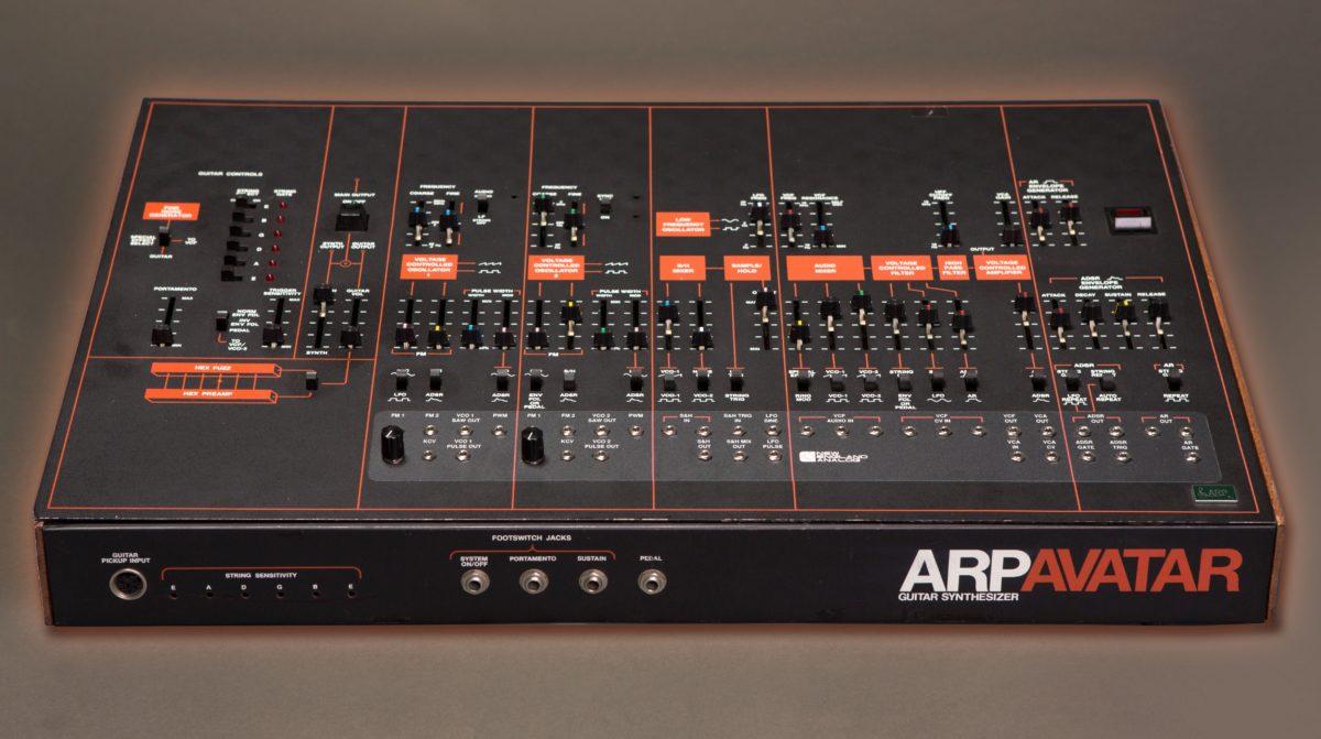 arp-avatar-1