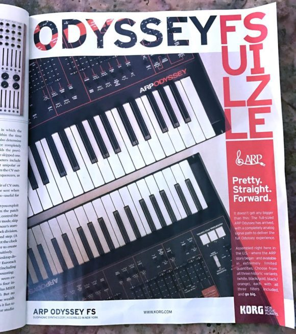 arp-odyssey-full-size