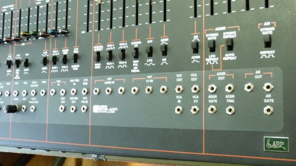 arp23