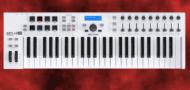 Arutira Keylab Essential 49