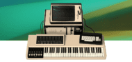 Arturia V-Collection 6 Fairlight