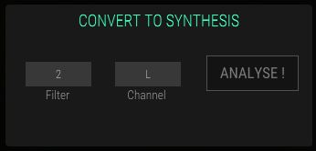 arturia_cmi_convert_to_synthesis_function