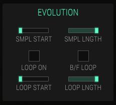 arturia_cmi_sampling_evolution