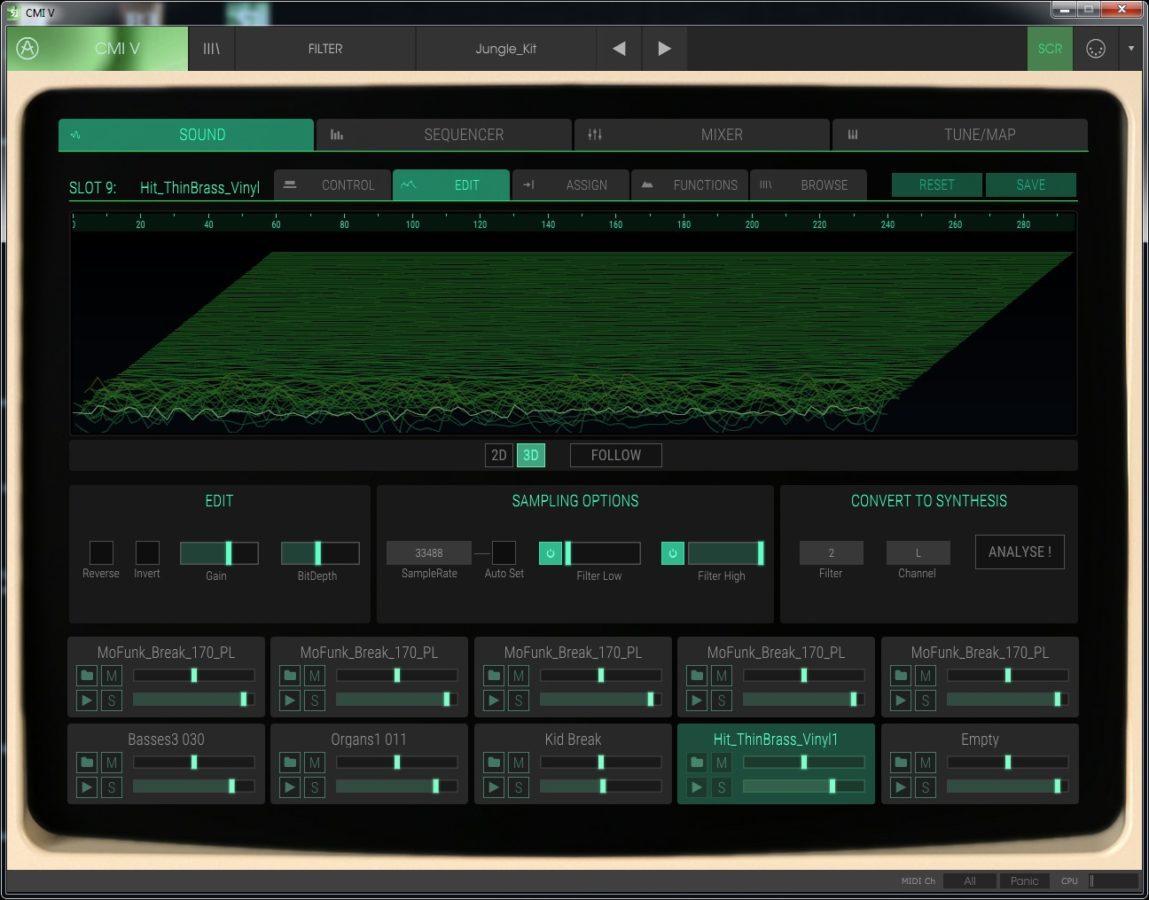 arturia_cmi_sound_control_page_sampling_edit_3d