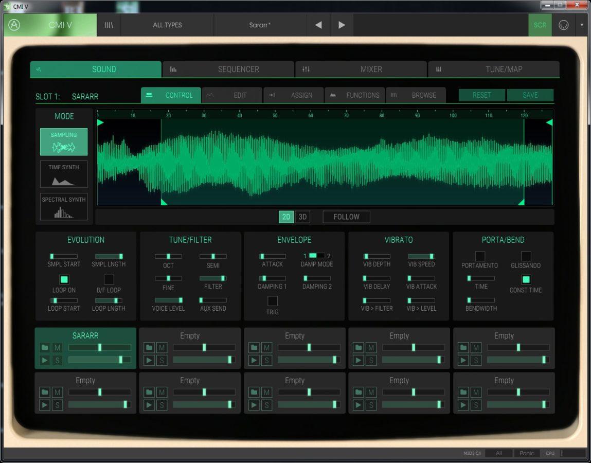 arturia_cmi_sound_control_sample