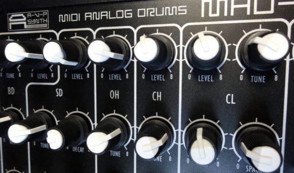 avp-mad-5-knobs-1
