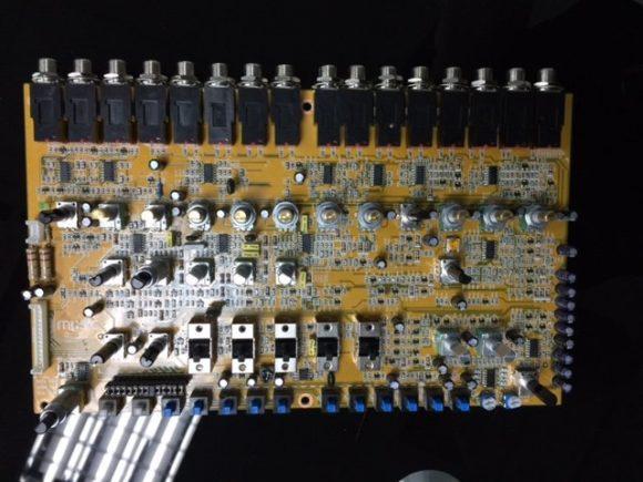 Status: Behringer Synthesizer News & Tests Übersicht 2019