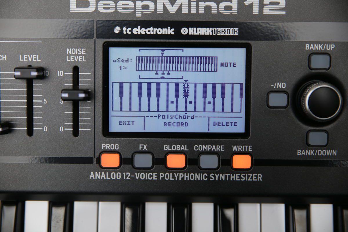 behringerdm12_chord-memory