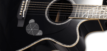 Test: Takamine Magome LTD 2017, Akustikgitarre