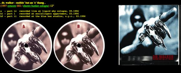 bildschirmfoto-2016-11-10-um-15-15-38