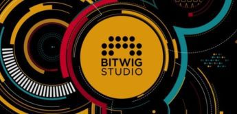 Test: Bitwig Studio 2, Digital Audio Workstation