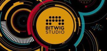 Test: Bitwig Studio 2, Digital Audio Workstation