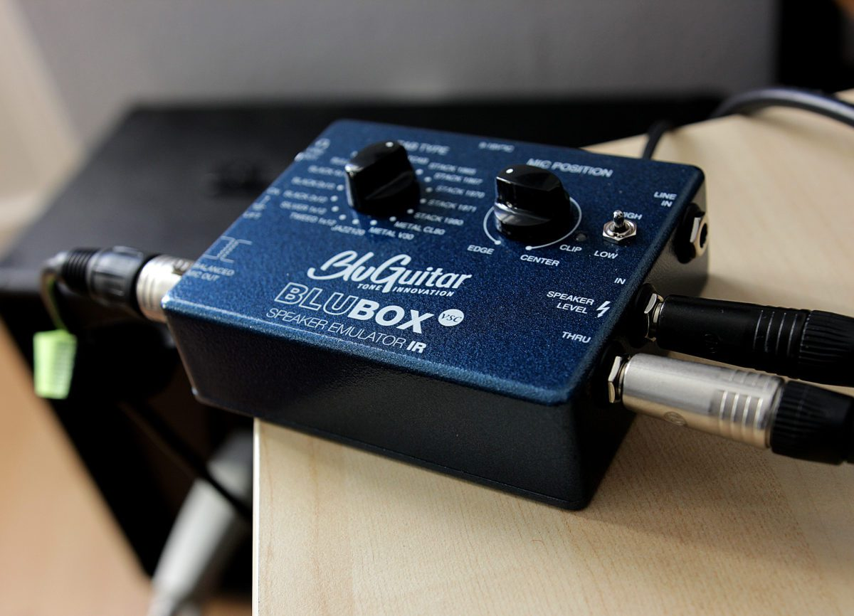 blubox-in-betrieb-3