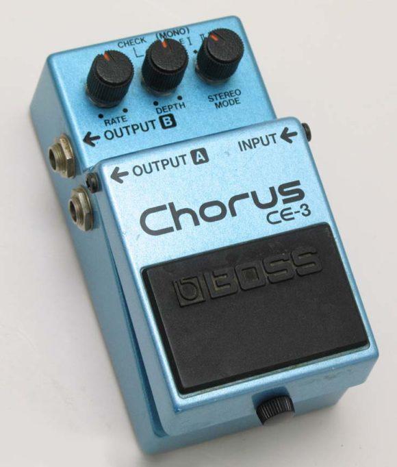 boss-ce3-chorus