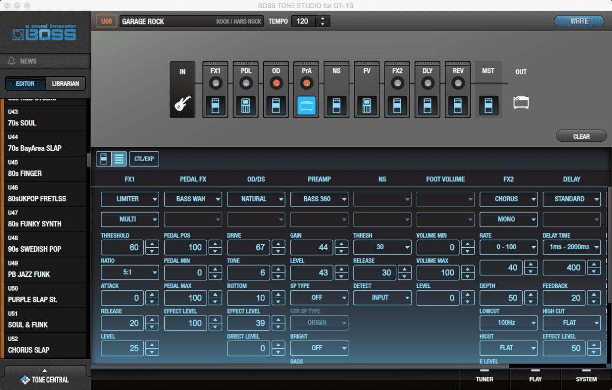 boss-tone-studio-app-gt-1-b