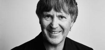 Interview: Guy Fletcher, Roxy Music, Dire Straits