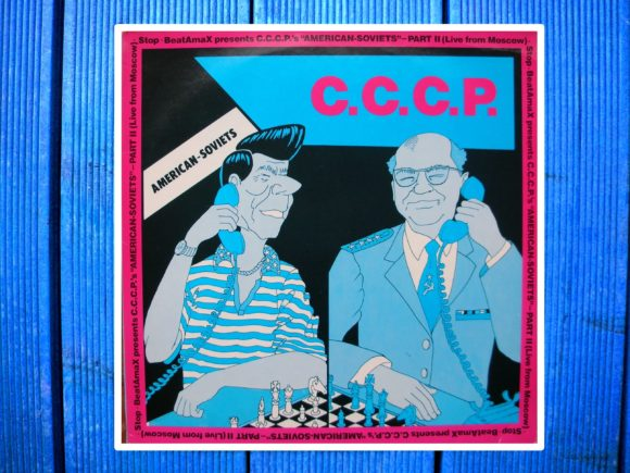 cccp-american_soviets