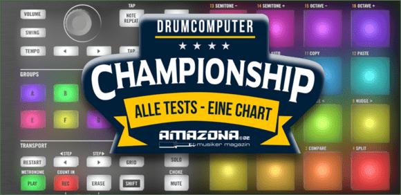 championship-drumcomputer