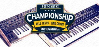 championship-keys-a