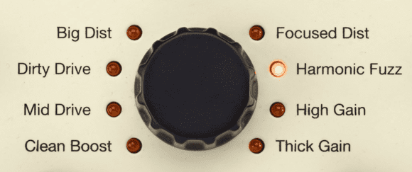 circuit-selector