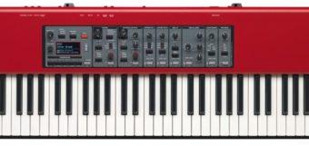 clavia-nord-piano-3-beitrag