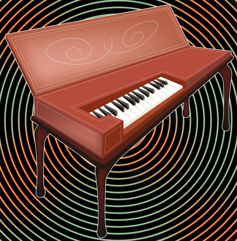 Rhodes Klavierdatierung Dating-Seiten sind dumm